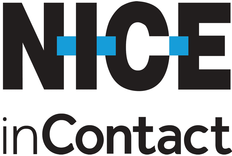 Providers - MicroCorp - Telecom Master Agent & Technology